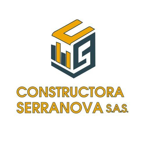 https://www.colproyectos.com
