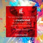 ie-frases-inmoenlasse-creatividad-crisis
