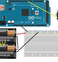 circuit1arduino circuit2arduinos arduinopowersupply1 [ 1758 x 1323 Pixel ]
