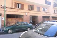 4515 Inmorent Local Calle Ricardo Ortega, 34 (10)