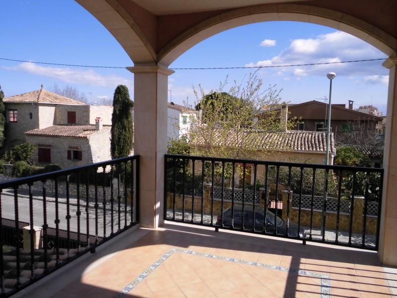 4739 Inmorent Casa Calle Pere Quart, 15 (18)