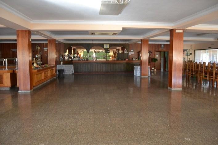 4770 Inmorent Local Complejo Restaurante 19