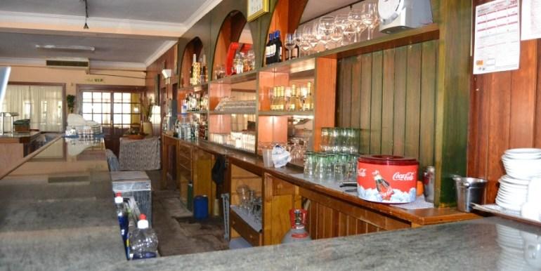 Restaurante Algaida 016