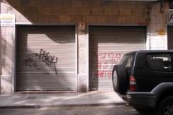 Local, Margarita Caimari, 1