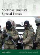 ELI Spetsnaz cover small