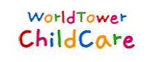 World Tower ChildCare