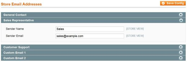 magento_store_email_2