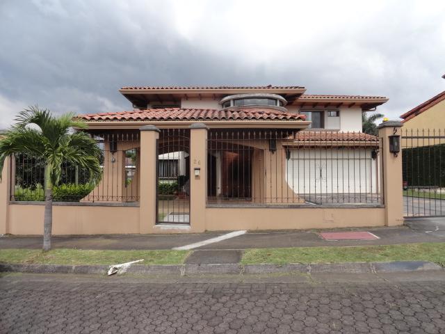 casa a la venta costa rica