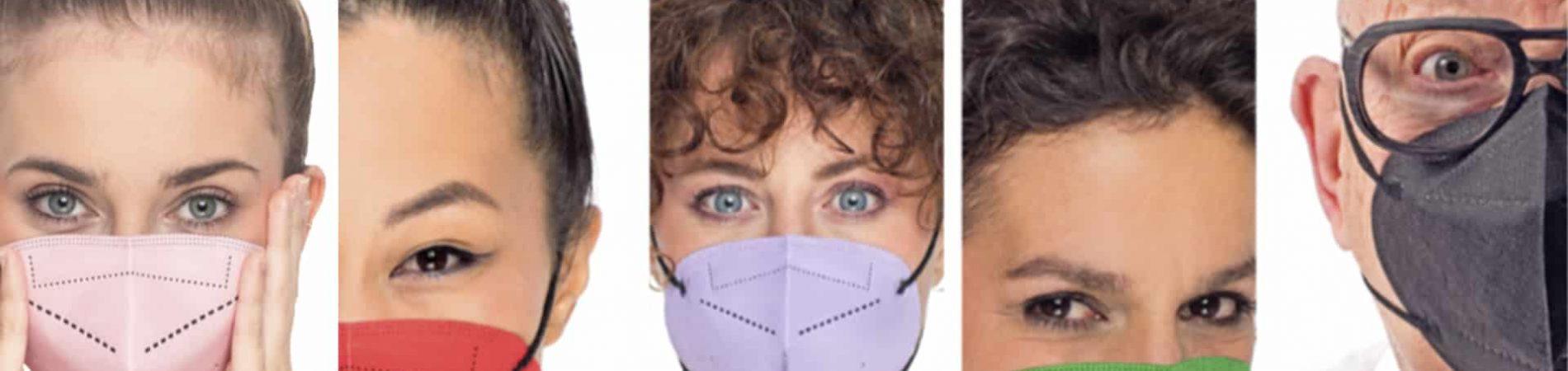 Inmunealvirus.com - Airnatech - Mascarillas Hechas en España