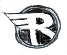 The Rocket's Logo