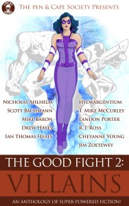 GoodFight2-cover-300dpi