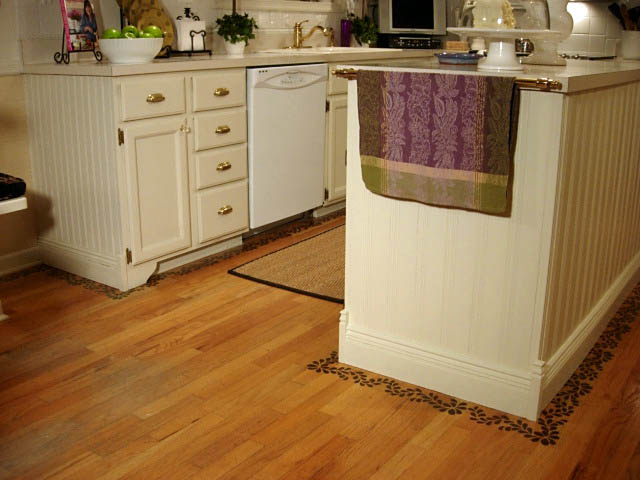 It Worth Painting Kitchen Cabinets