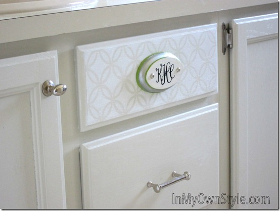 Bathroom-Cabinet-after