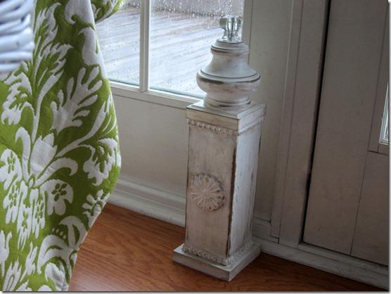 Decorative-Doorstop