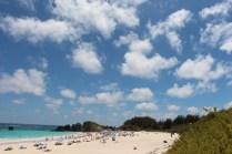 Horseshoe Beach