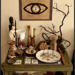 Create Your Own Altar