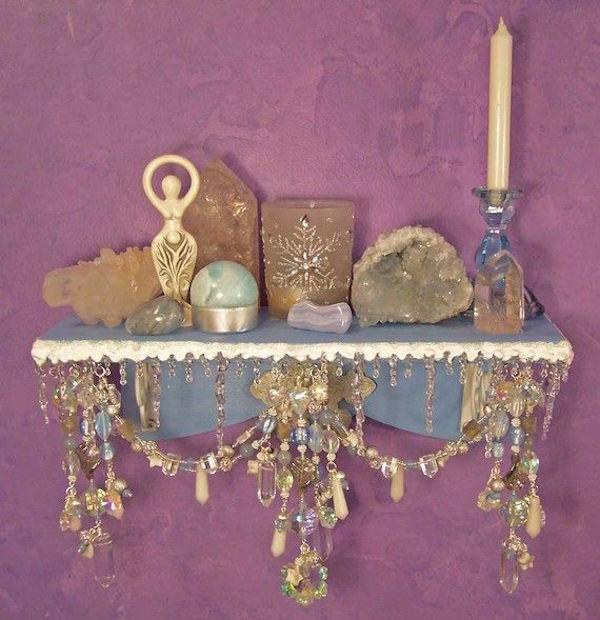 wall-altar-2