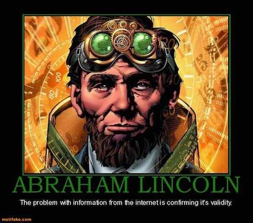 abe-lincoln-internet