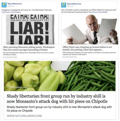 natural-news-bias-2