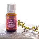 Essential Oils for Chakra Balance and Healing