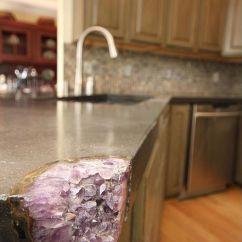 Kitchen Drawer Repair Shabby Chic Cabinets 8 Ways To Surround Your Home With Crystal Energy » In My ...