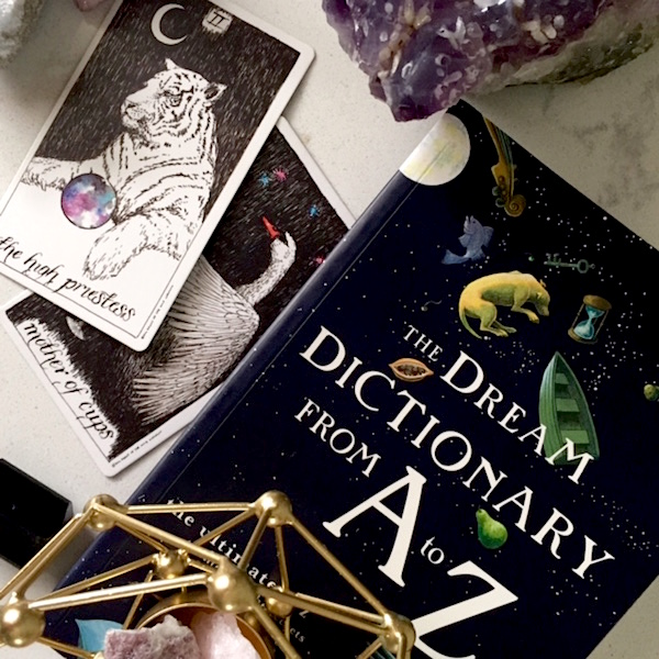 tarot-intuitive-dream-interpretation