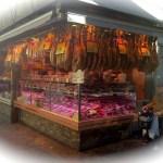 La boqueria market 01