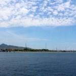 Visit East Java's Volcanoes From Yogyakarta, NOT From Bali