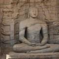 polonnaruwa gal vihara