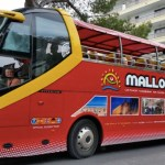 alcudia open top bus 2016_ - 1