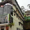 sri-lanka-accommodation-review-punsisi-rest-dalhousie