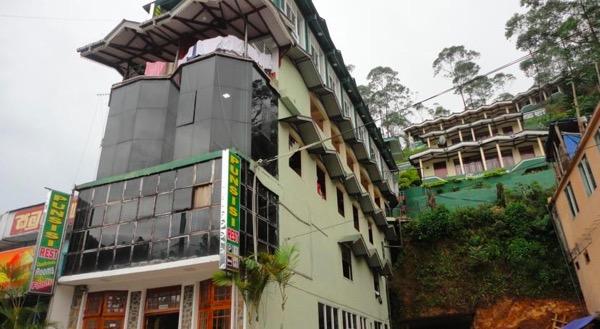 sri-lanka-accommodation-review-punsisi-rest-dalhousie