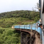 riding-the-trains-through-sri-lankas-hill-country