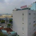 phu quoc diaries view from ciao saigon