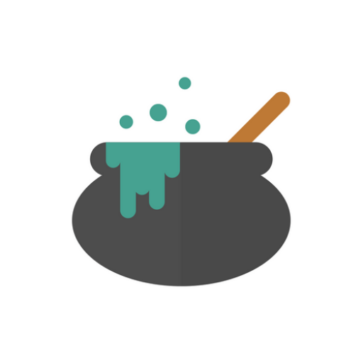 cropped-in-my-soap-pot-icon.png