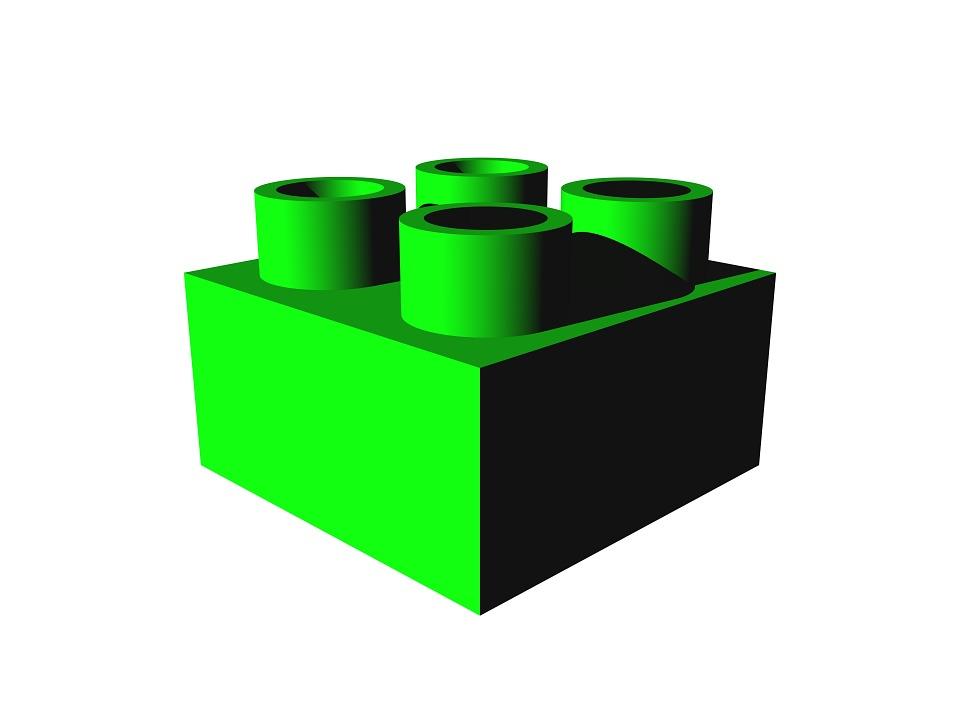 brick-685013_960_720