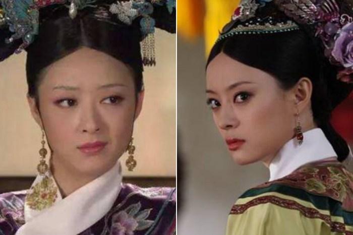 「甄嬛、華妃、皇后根本是好姐妹?」她們在歷史中是這樣活下來的 - 我們用電影寫日記