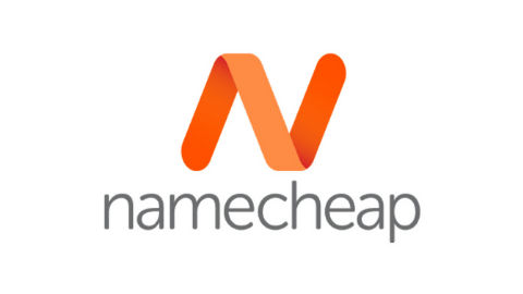 Buy Domains from $1