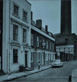Taken in the 50s; from http://collage.cityoflondon.gov.uk/view-item?i=117700&WINID=1471698166355