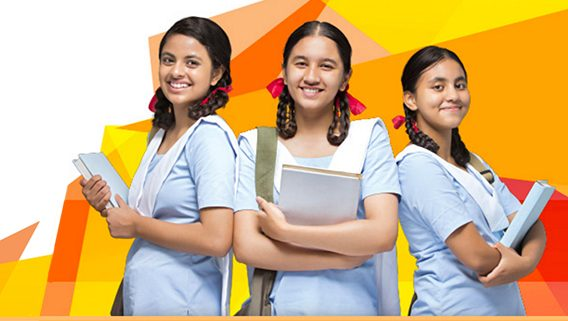 DRDO Scholarship Scheme for Girls in Aerospace Engg / Aeronautical Engg / Space Engg & Rocketry / Avionics / Aircraft Engg