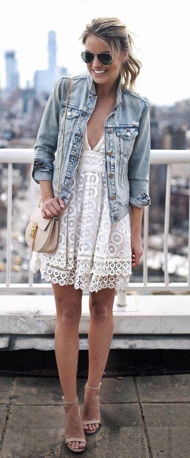 spring_white_dress