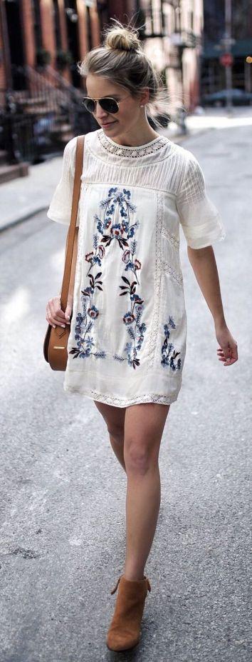 white_dress_spring