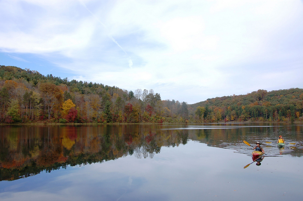 Fun Things to Do in Logan Ohio This Fall  Inn and Spa at