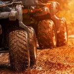 The Best Place To Get Hocking Hills Atv Rentals And What You Need To Know Inn And Spa At Cedar Falls