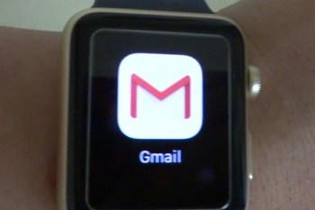 淺談Apple Watch值不值得買,好用嗎?