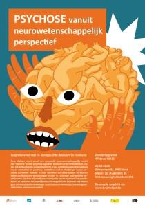 breinwijzer_Psychose_poster_Inne_Haine