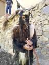 Główna atrakcja berberyjskiego karnawału