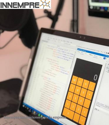 partner-tools-software-innempre-1