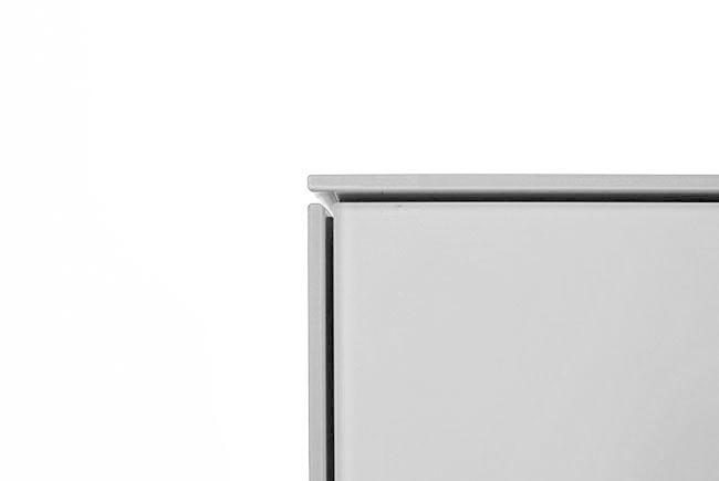 kettnaker sideboard alea makromontag rot 13.53.11