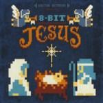 8-Bit Jesus – Doctor Octoroc